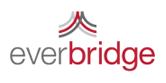 Everbidge logo