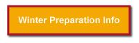 Winter Preperation Info graphic
