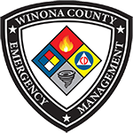 Winona County Emergency Management