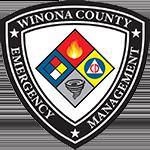 Winona County Emergency Management
